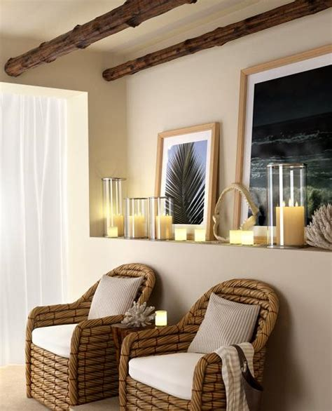 Spa Living Room By Zodevdesign On Deviantart
