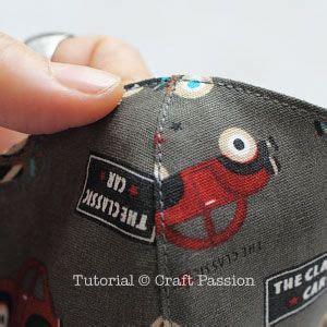 face mask pattern  sewing pattern sewing patterns
