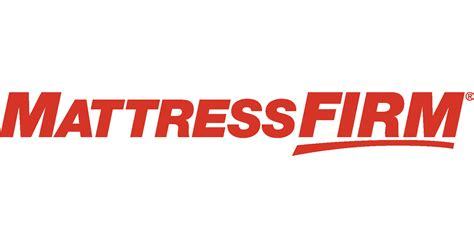 mattress firm financing mattress firm enters into up to 225 million credit agreement