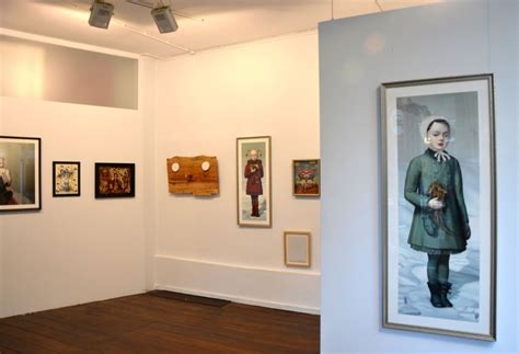 image gallery modern gallery amsterdam