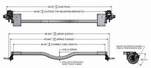 Vortex Winch Wiring Diagram