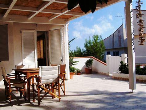 isole tremiti appartamenti vacanze la casa di san domino appartamenti isole tremiti salento