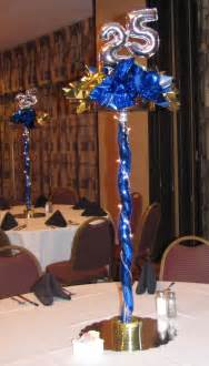 family reunion favors class reunion table decorations class reunion