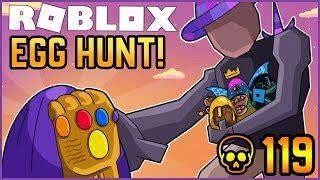 project supreme roblox youtube roblox cheat