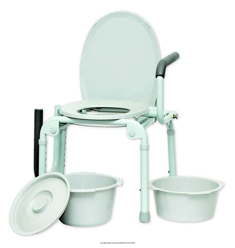 drop arm commode medame affordable medical equipment