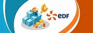 Prix Du Consuel Edf : tarifs edf 2018 abonnements et prix du kwh lectricit et gaz ~ Melissatoandfro.com Idées de Décoration