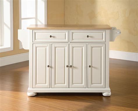 crosley furniture kitchen cart furniture home goods appliances athletic gear fitness