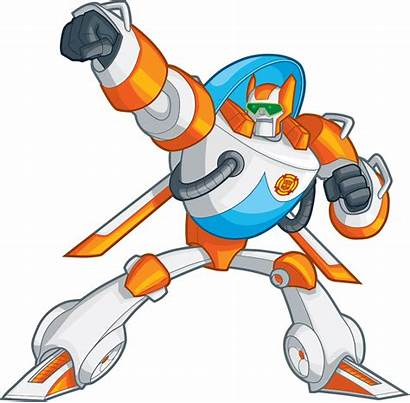 Blades Bots Rescue Transformers Bot Clipart Chase