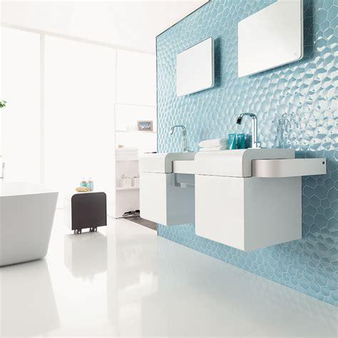porcelanosa cuisine carrelage cuisine salle de bain toutes les nouveautés