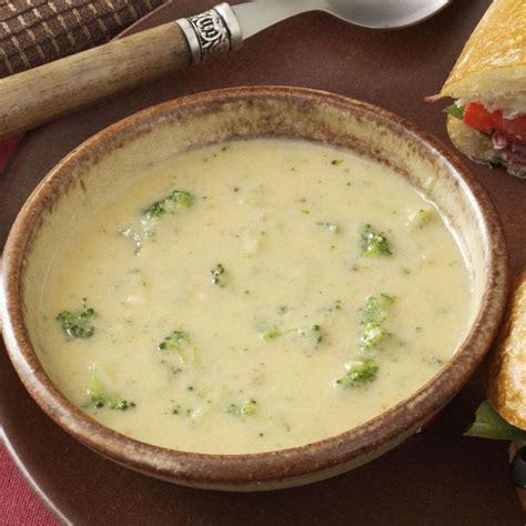 71 best chicken soup images on pinterest drink kitchens