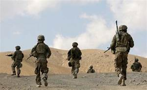 6 NATO soldiers killed in Bagram suicide car bomb attack ...