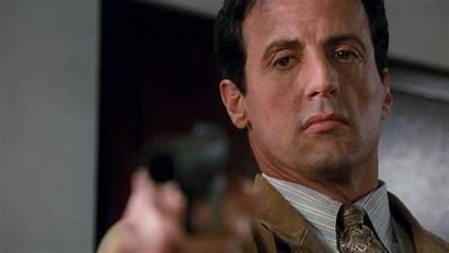 Stallone Sylvester Widescreen Eyes Movies Killer Wallpapers