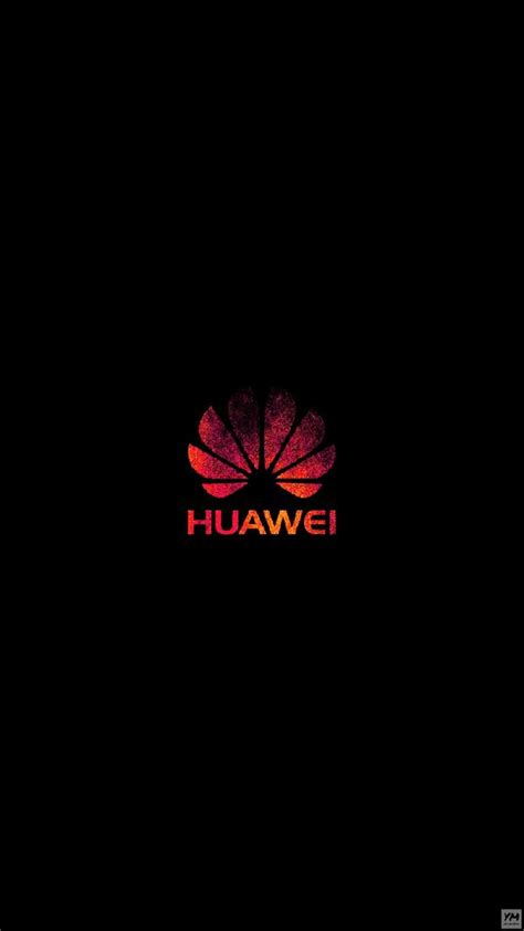 Download HUAWEI LOGO wallpapers to your cell phone