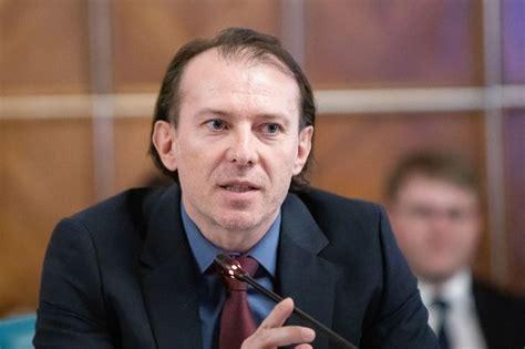 Florin Citu anunta ca liderii PSD vor ajunge la puscarie ...