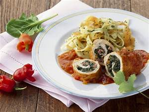 Spinat Und Feta : gef llte h hnerbrust mit spinat und feta rezepte suchen ~ Lizthompson.info Haus und Dekorationen