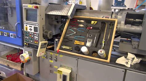 lean manufacturing lean factory  fastcap cool