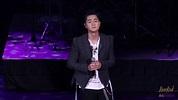 鄭俊弘 Fred Cheng – 無名氏 - YouTube