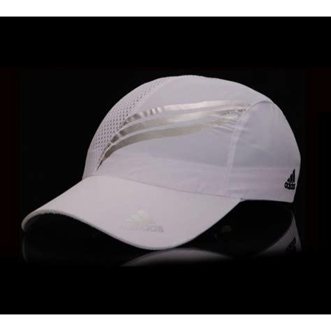 Harga Topi Merk Adidas jual topi adidas branded