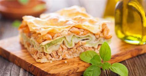 recettes de cuisine sans sel top 15 des meilleures recettes de cuisine pour un régime