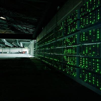 Vice motherboard, wired uk, and many other financial and tech. Bitcoin Could Consume as Much Electricity as Denmark by 2020   Bitcoin company, Bitcoin miner ...