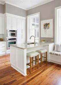 remodeling ideas for kitchen kitchen remodeling design and considerations ideas greenvirals style