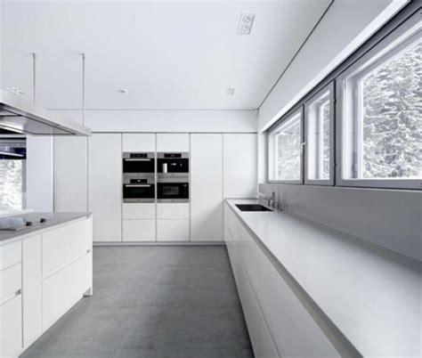 interior design ideas showing top modern tile design