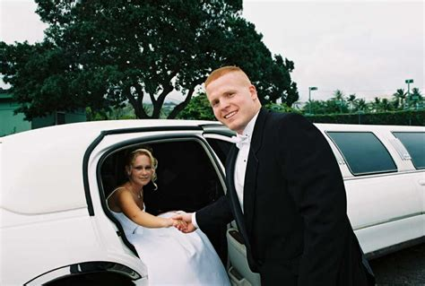 National Limo Service by Limousine Service Usa Find A Limousine Service In