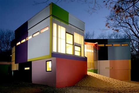 Contemporary Neutral Homes That Dont Need Bold Color To Wow by Exterior Color Schemes Trends Tips And Ideas