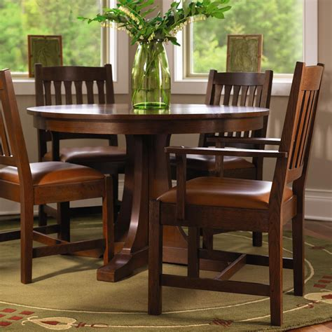 Stickley Dining  Traditions At Home