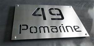 aluminium cut out letters stencils and logos metal With metal cut out letters
