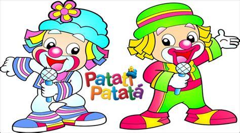 painel patati e patata 04 2 00 x 1 00 no elo7 festa oferta 6c7437