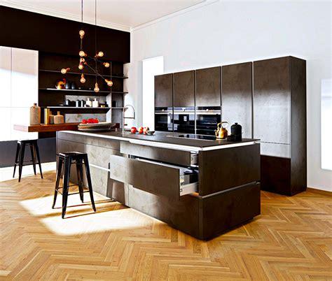 Design Kuche by Design K 252 Che G 252 Nstig K 252 Chen Kaufen Geht Nur Bei Der