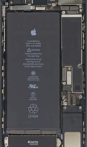 Cell Phone Inside Wallpaper - Zendha
