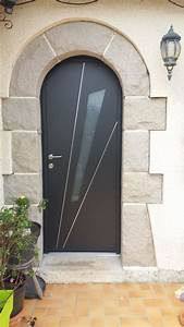 Portes D39entre Pose Vente Neuf Rnovation Rennes