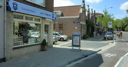 Aswa Keukens Helmond Openingstijden aswa dordrecht openingstijden freesmal scharnieren zelf