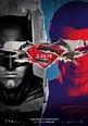 BATMAN V SUPERMAN - Official Trailer #4, New TV Spots and ...
