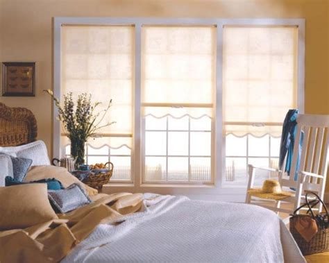 Home Decor Inc 6650 Tomken Road : Blinds & Window Coverings Wilmington Nc