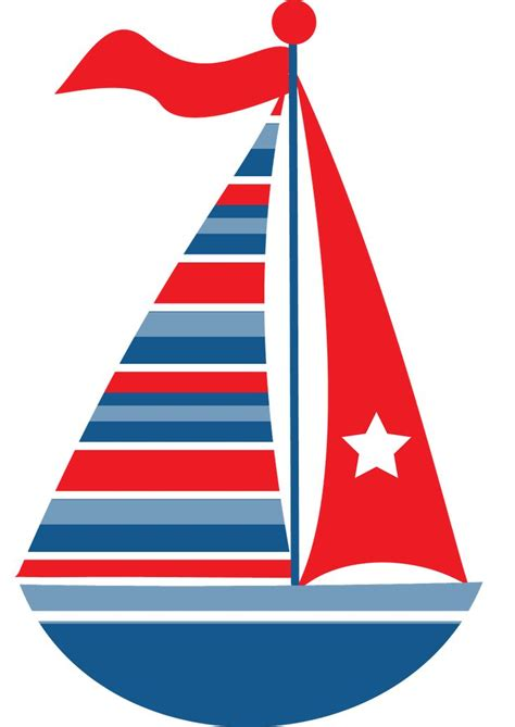 Nautical Boat Pictures by 49 Best Images About Nautical Clipart On