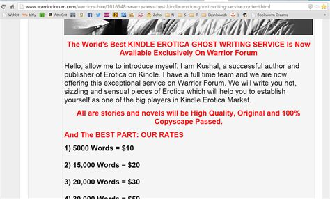 Dissertation Chapter Writer For Hire Ca critical ghostwriting for hire ca leaksandlocks co uk