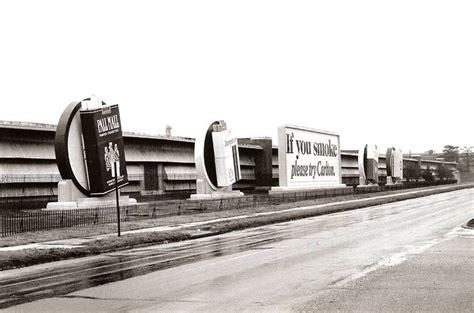 american tobacco warehouse jeff davis  richmond
