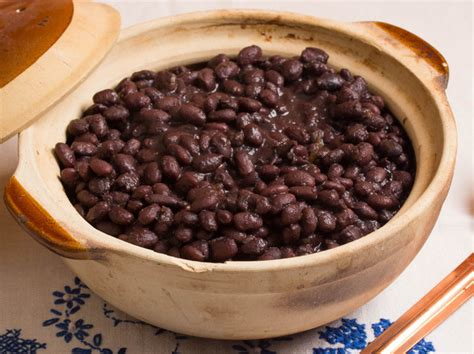 how to cook black beans the lazy cook s way to great black beans serious eats