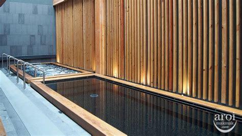yunomori onsen spa aroimakmak  stop guide