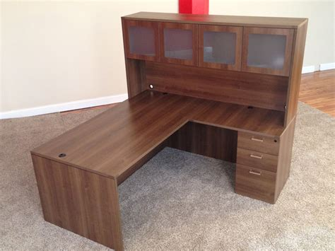 Office Furniture Manchester Nh by Affordable Office Rectangular L Desk 7 Granite State