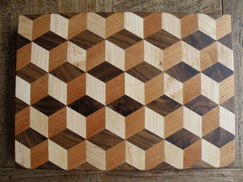 butcher block cutting board plans 3d cutting board 1