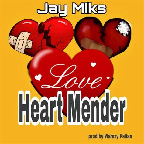 Jay Miks -