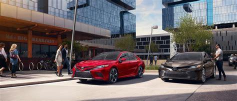 Toyota Dealerships In Jacksonville Fl by Leasing A Toyota In Jacksonville Fl Arlington Toyota