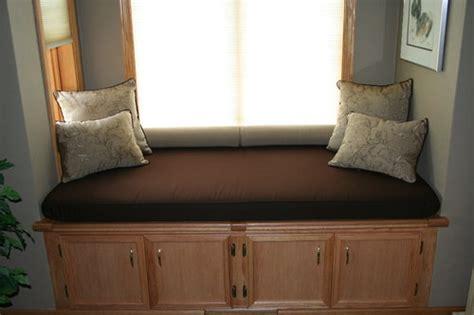 bench cushions indoor custom indoor cushions cushion source