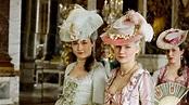 Watch Marie Antoinette | Prime Video