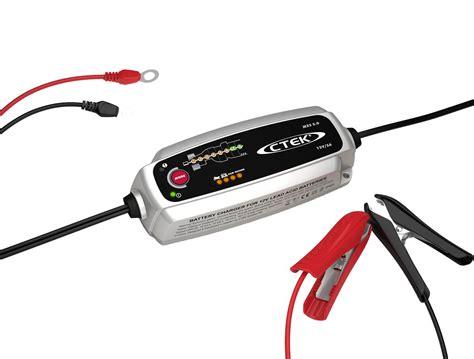 ctek ladegerät mxs 5 0 ctek mxs 5 0 12v charger and conditioner multi xs 5 0