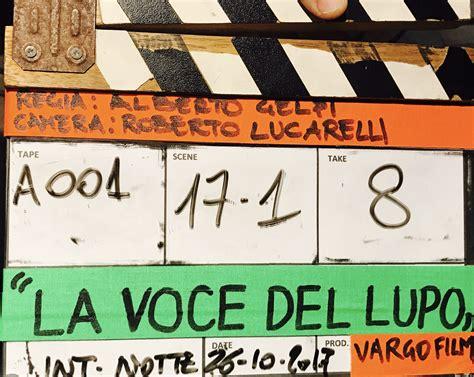 Ciak A Frosinone Per Cucinotta E Lambert Cinematografo